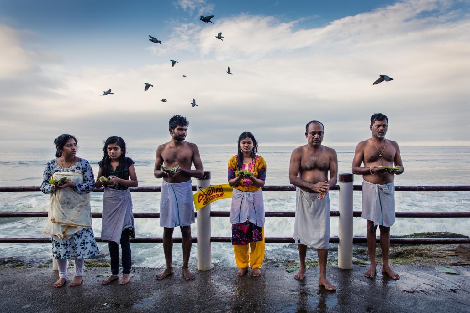Art and Documentary Photography - Loading NadjaWohlleben_Spirituality.jpg