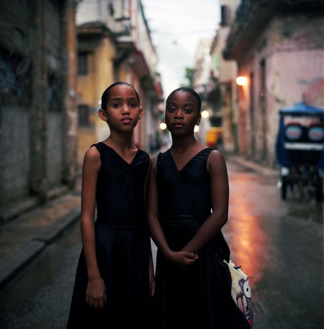 Photography image - Loading Cuba_New_Yorker_008.jpg