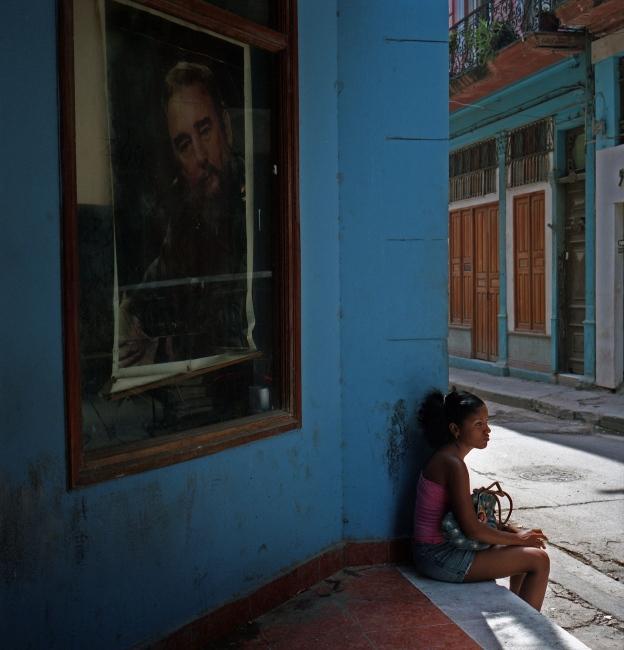 Photography image - Loading Havana_Effendi_001.jpg