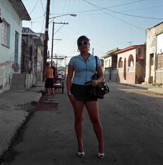 Photography image - Loading Havana_Effendi_003.jpg