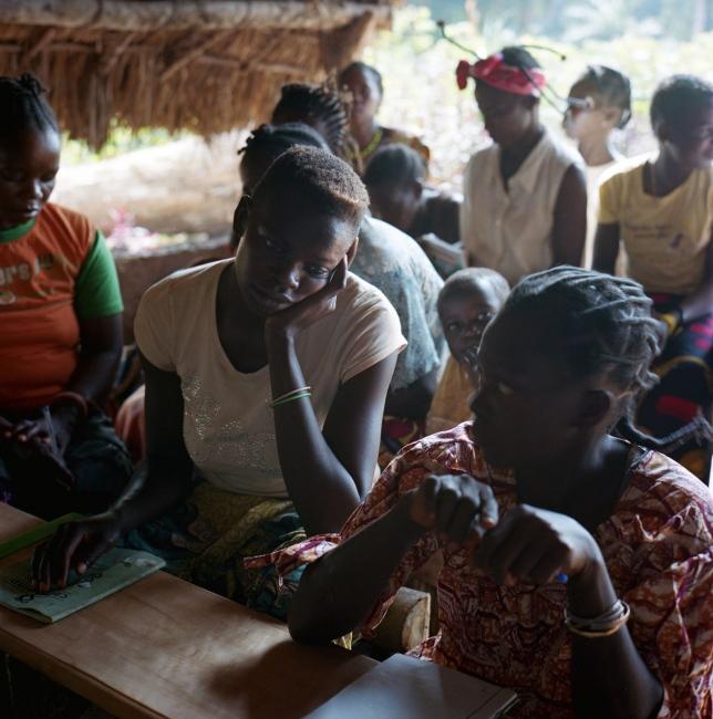 Photography image - Loading 09_2016_Effendi_Congo_00002.jpg