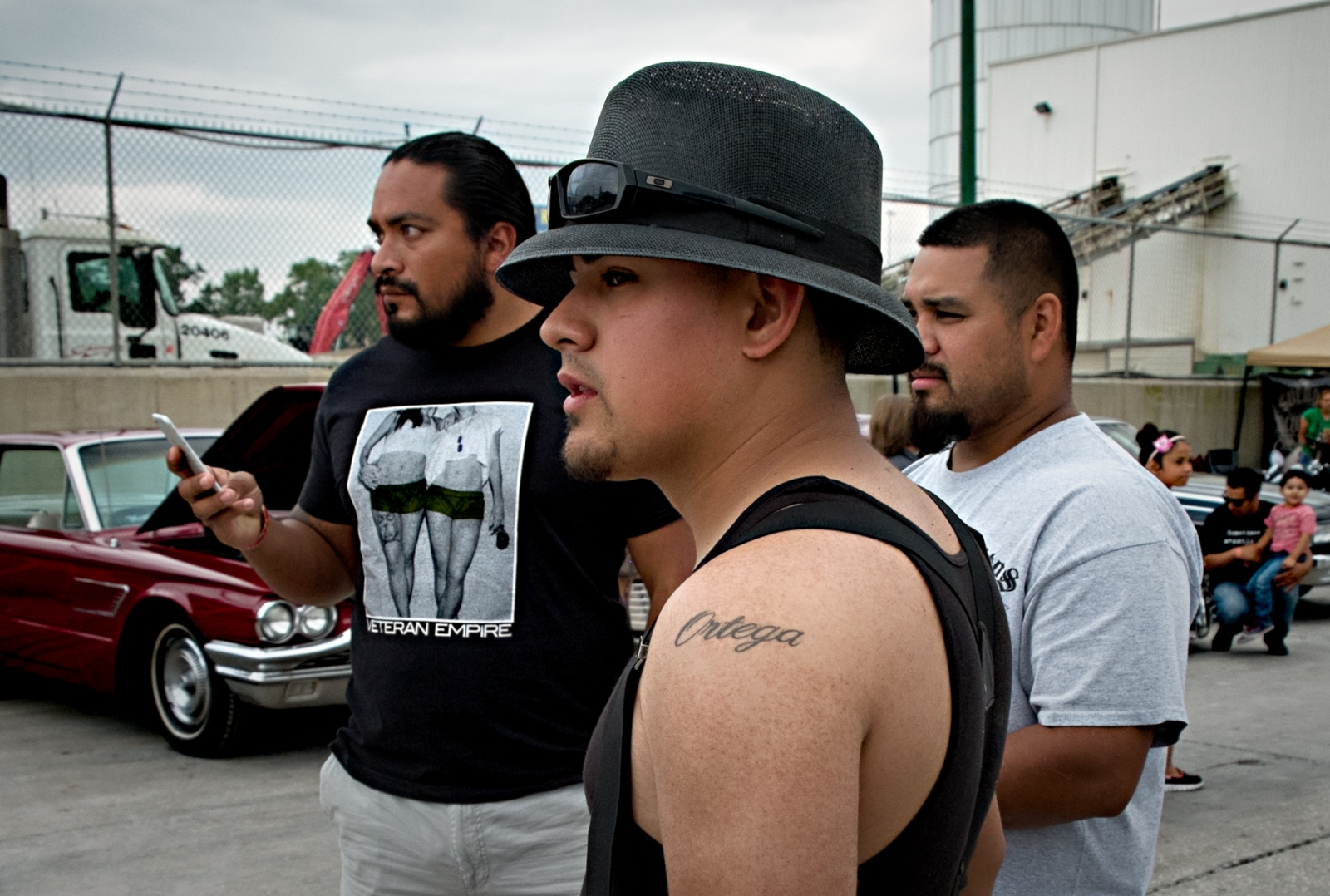 Art and Documentary Photography - Loading LowRider2015-43-Edit.jpg