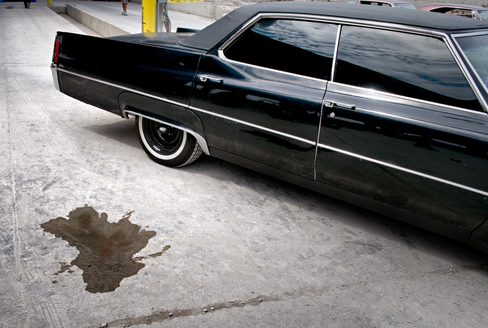 Art and Documentary Photography - Loading LowRider2015-172-Edit.jpg