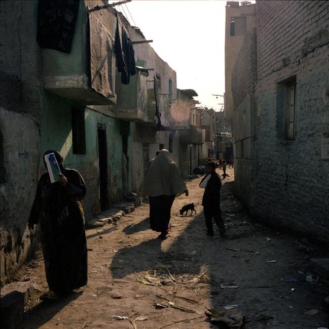 Photography image - Loading Effendi_Cairo_0002.jpg