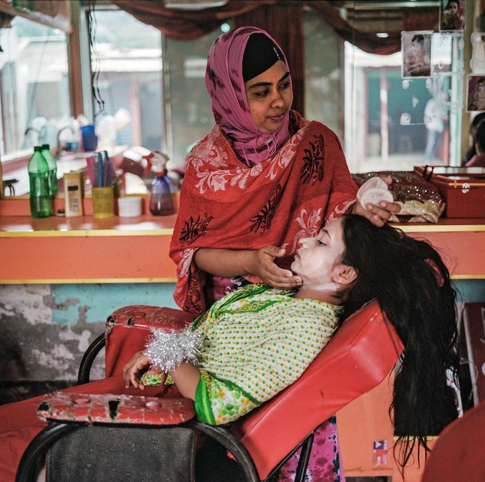 Photography image - Loading Bengali_Beauty_029_img0000.jpg
