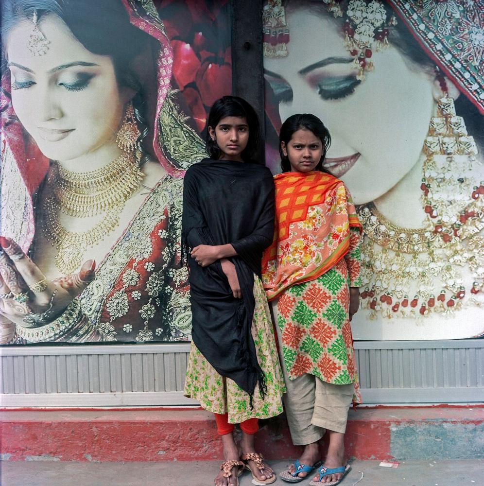 Bengali Weddings