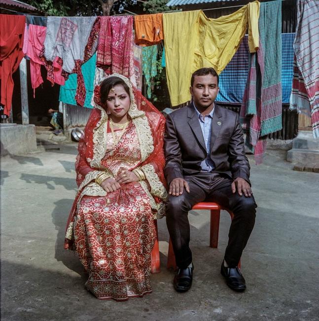 Photography image - Loading Bengali_Culture_035_img0008.jpg