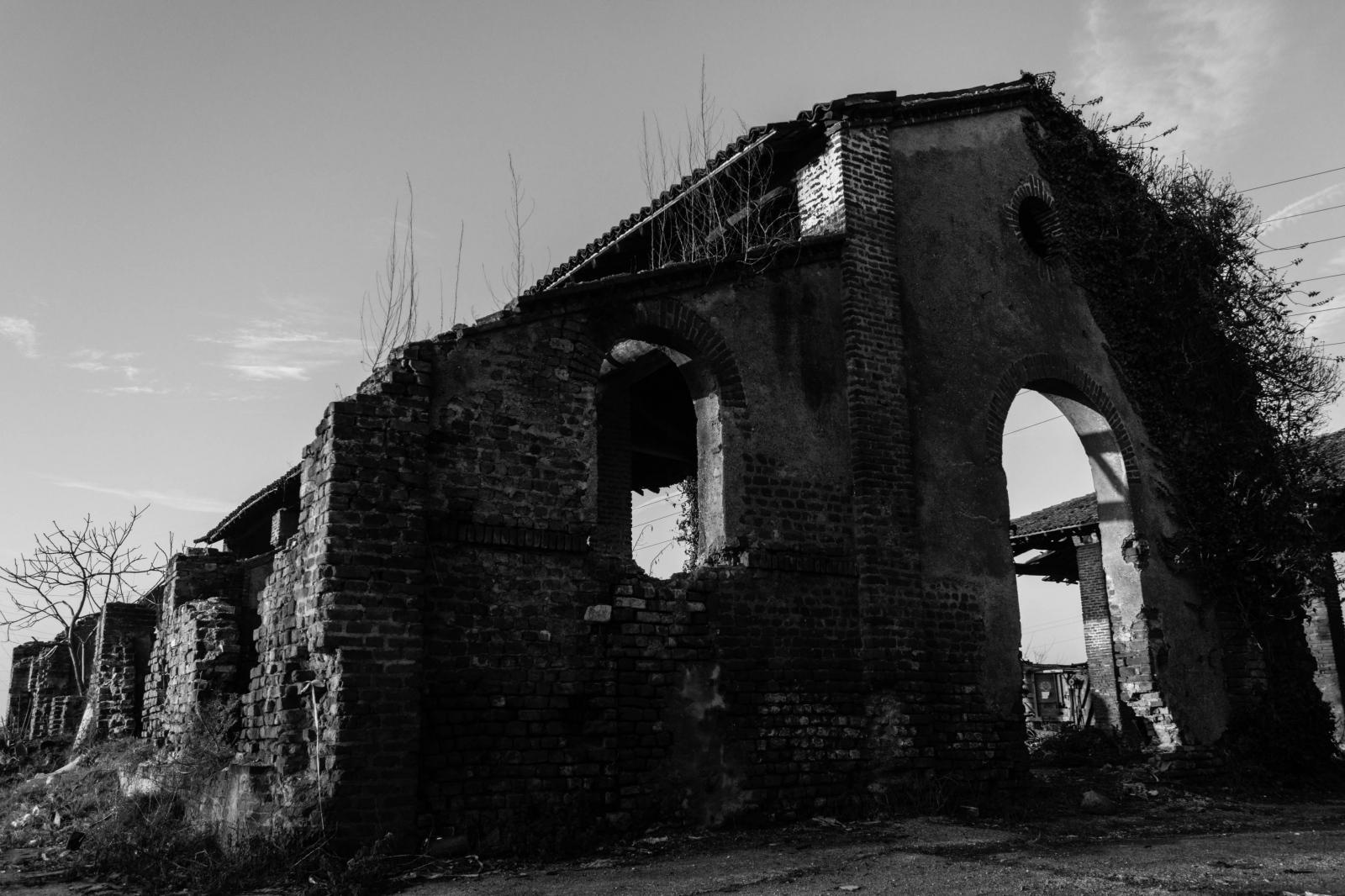 Art and Documentary Photography - Loading 005.jpg