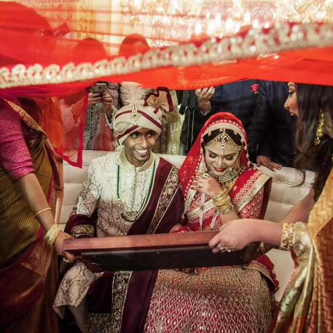 Photography image - Loading Bengali_Culture_012_IMG_2691.jpg