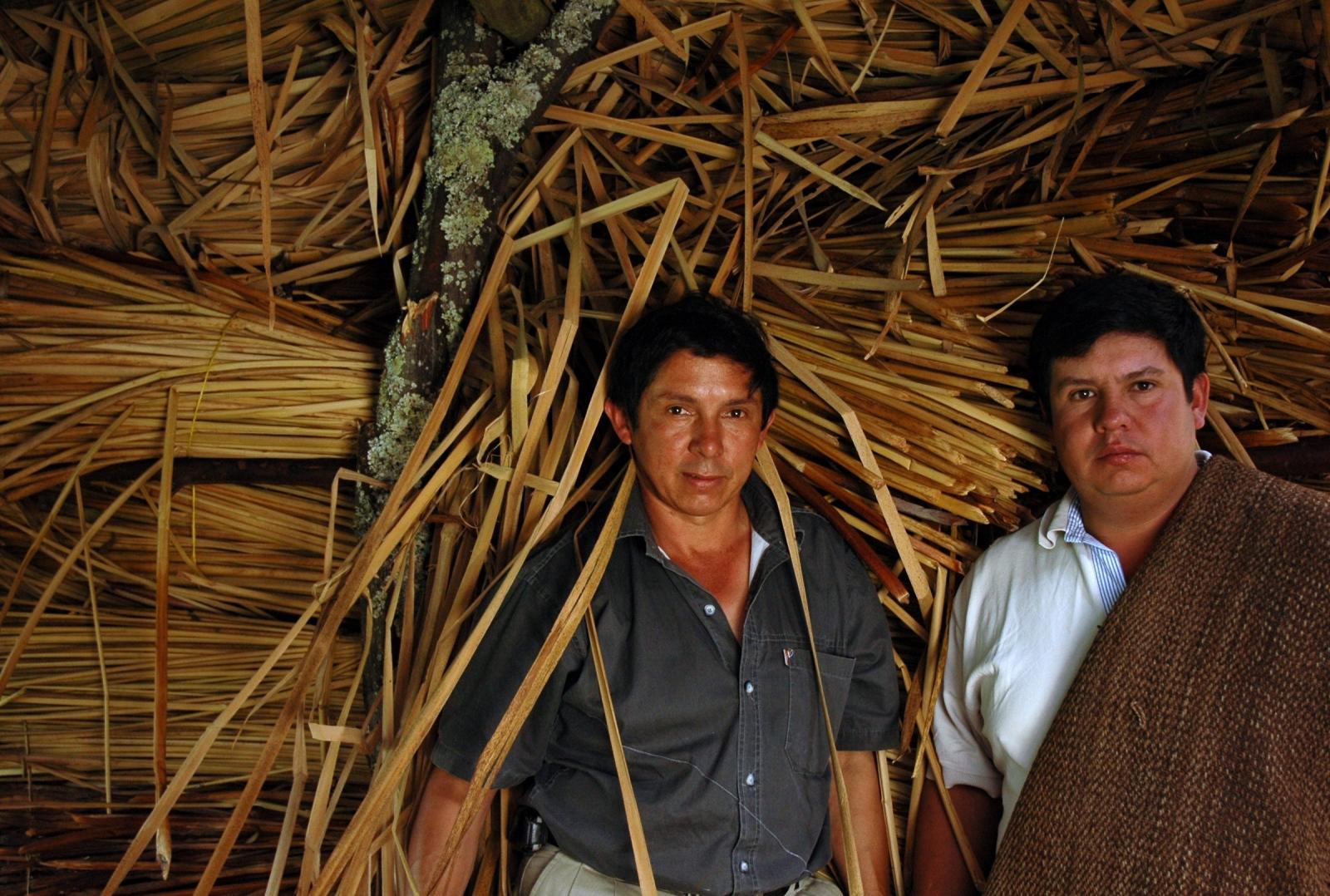 Art and Documentary Photography - Loading JOANATORO_agriculture_and_envioroment039.JPG