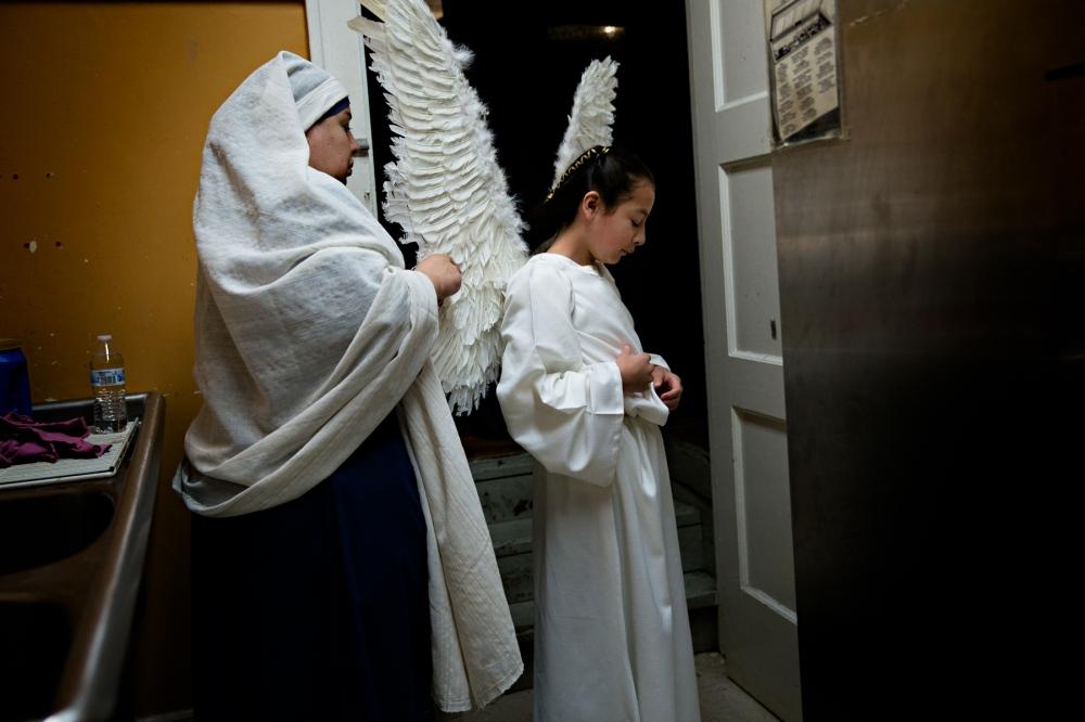 Photography image - Loading ViaCrucis-5298-Edit.jpg