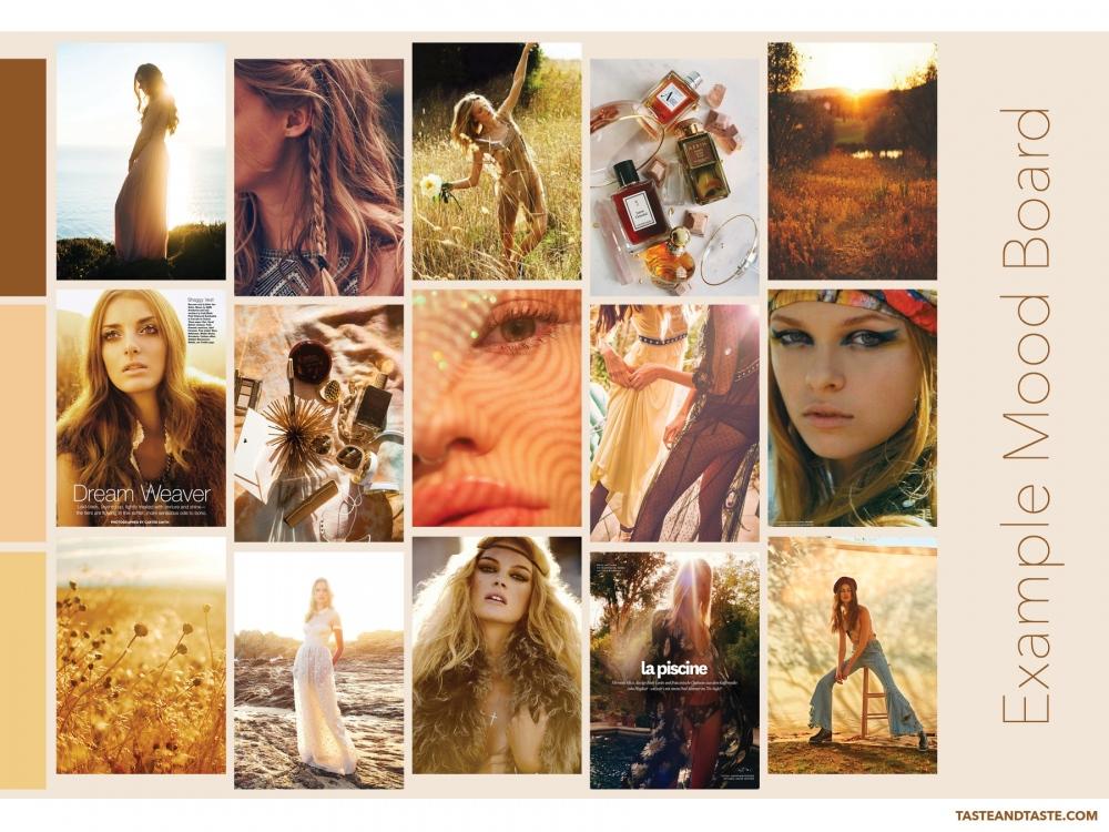 Photography image - Loading Moodboard.jpg