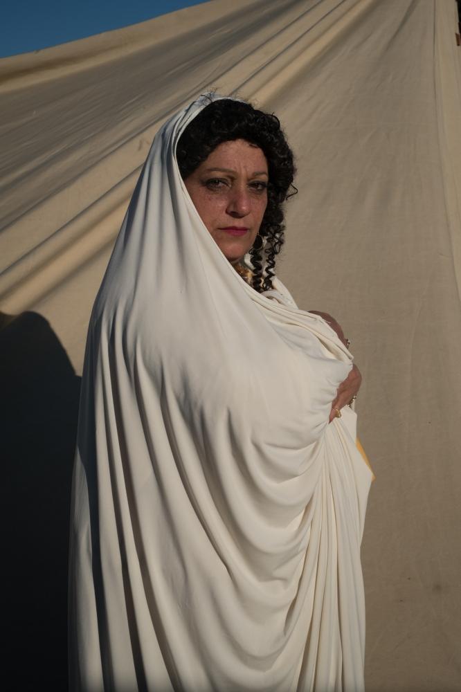 Art and Documentary Photography - Loading Martinas_23042017_0440-25.jpg