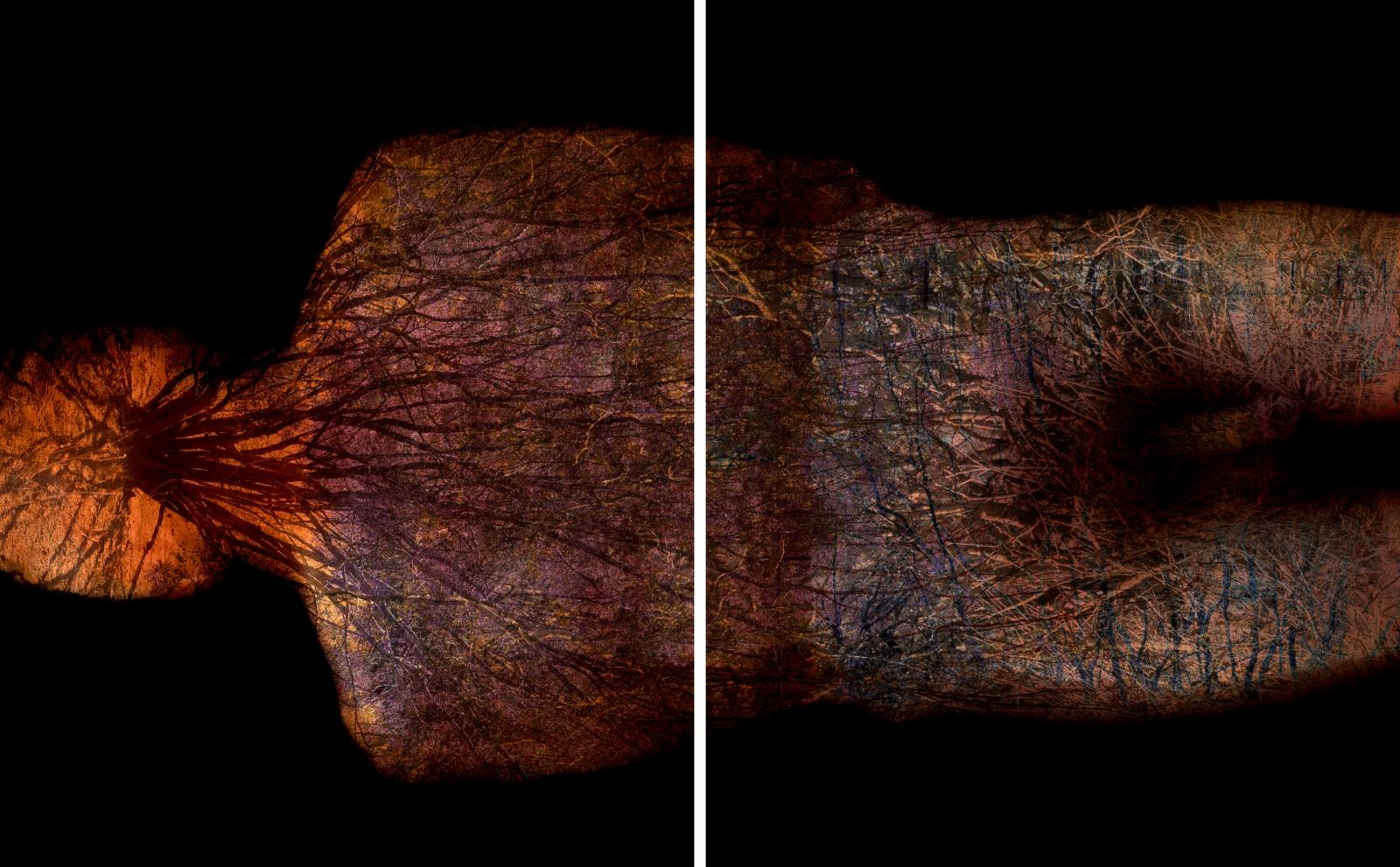 Art and Documentary Photography - Loading 2xborderflight2-Edit.jpg