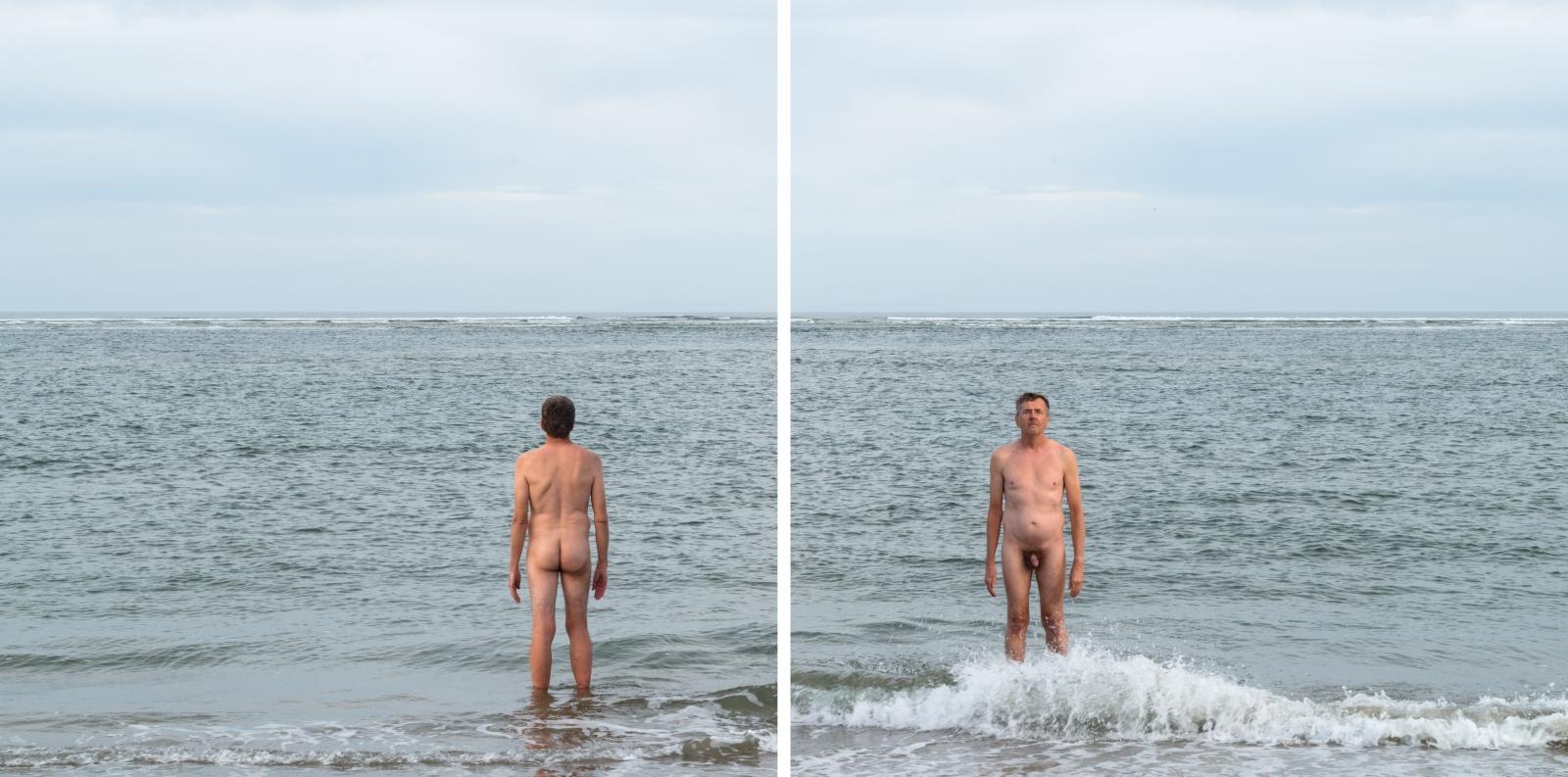 Art and Documentary Photography - Loading 2xdrakesbeach-2.jpg