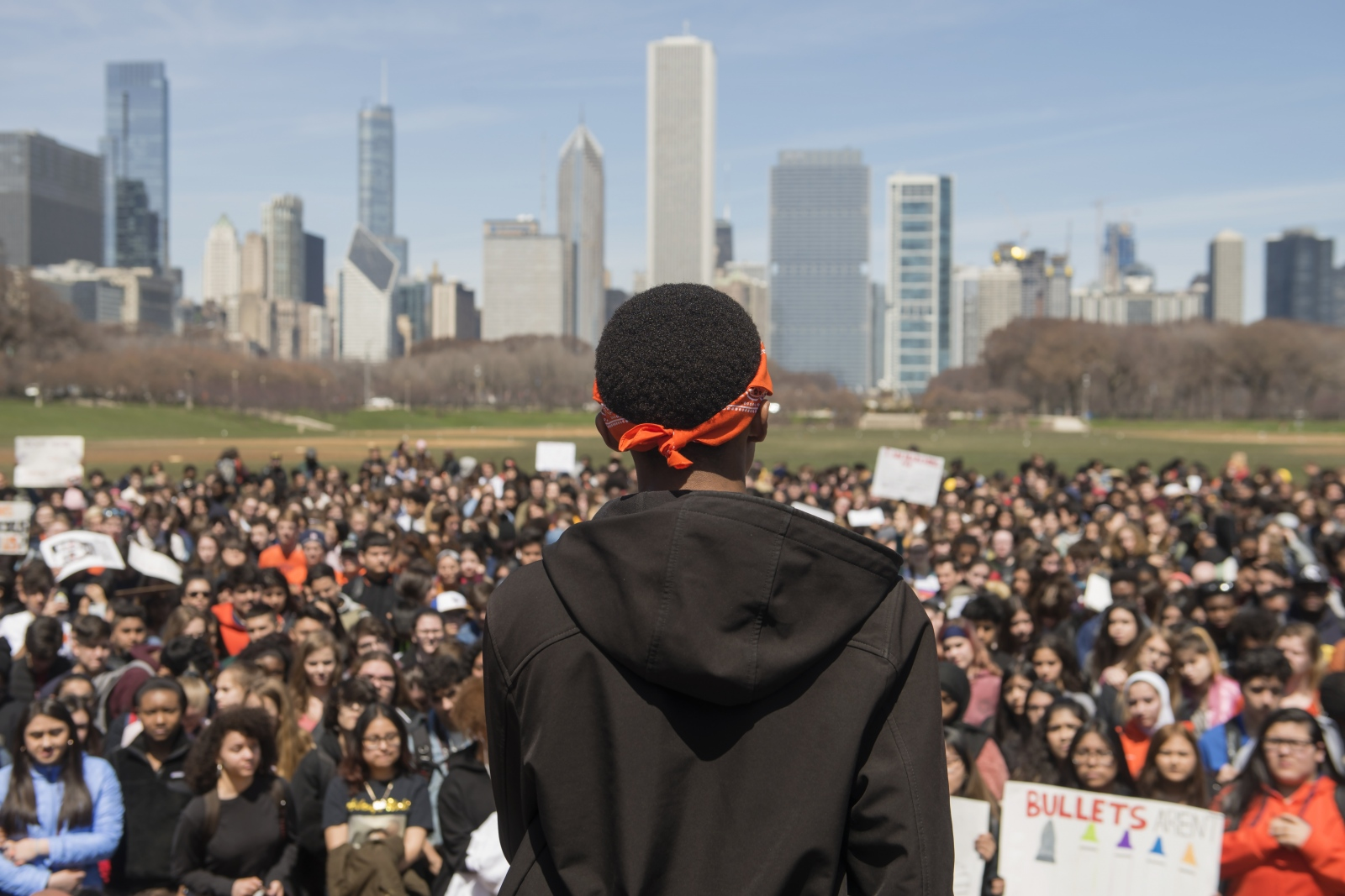 Photography image - 4.20.18 