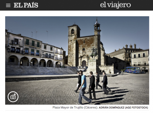El Viajero, El País (SPAIN)   https://elviajero.elpais.com/elviajero/2018/04/19/actualidad/1524128178_148539.html