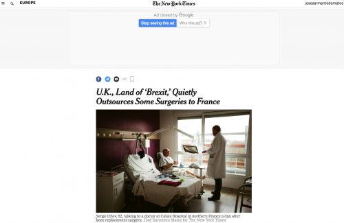 https://www.nytimes.com/2018/03/17/world/europe/uk-nhs-france.html