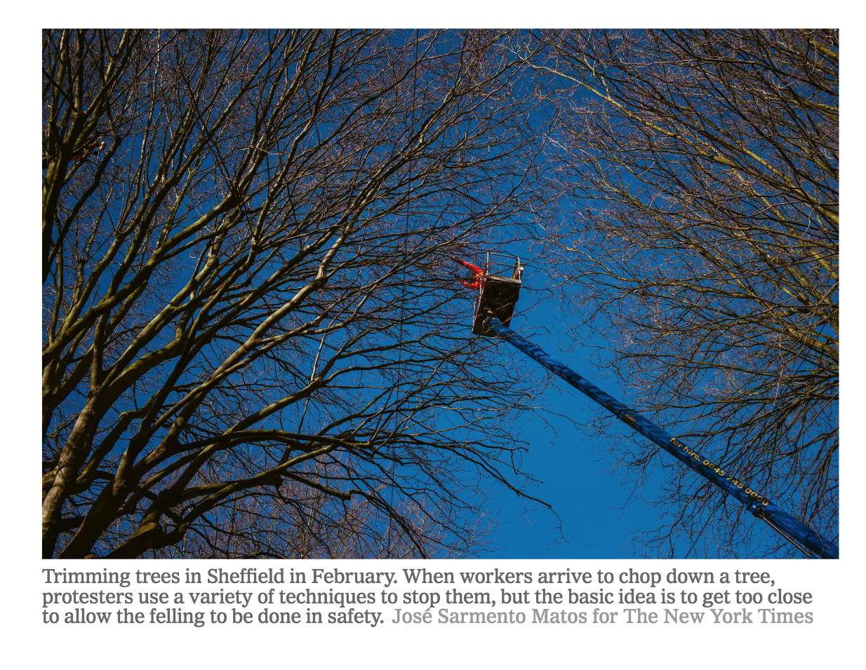 Art and Documentary Photography - Loading Screen_Shot_2018-04-25_at_23.00.45.png