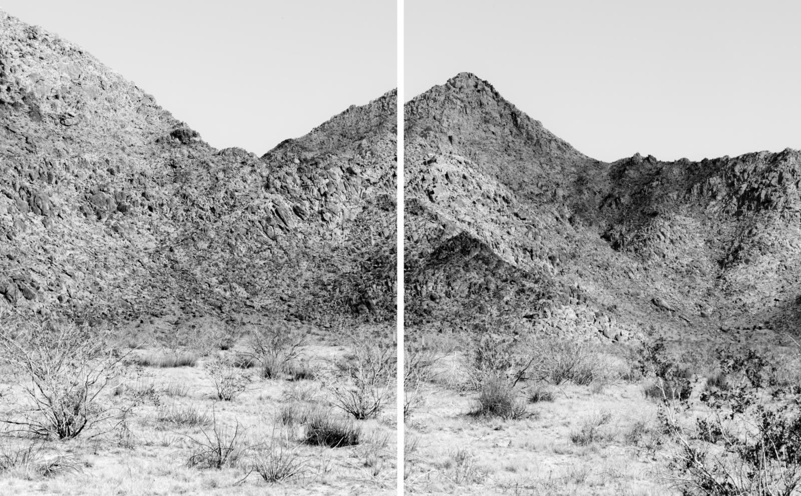 Art and Documentary Photography - Loading 2xmojavelandscape.jpg