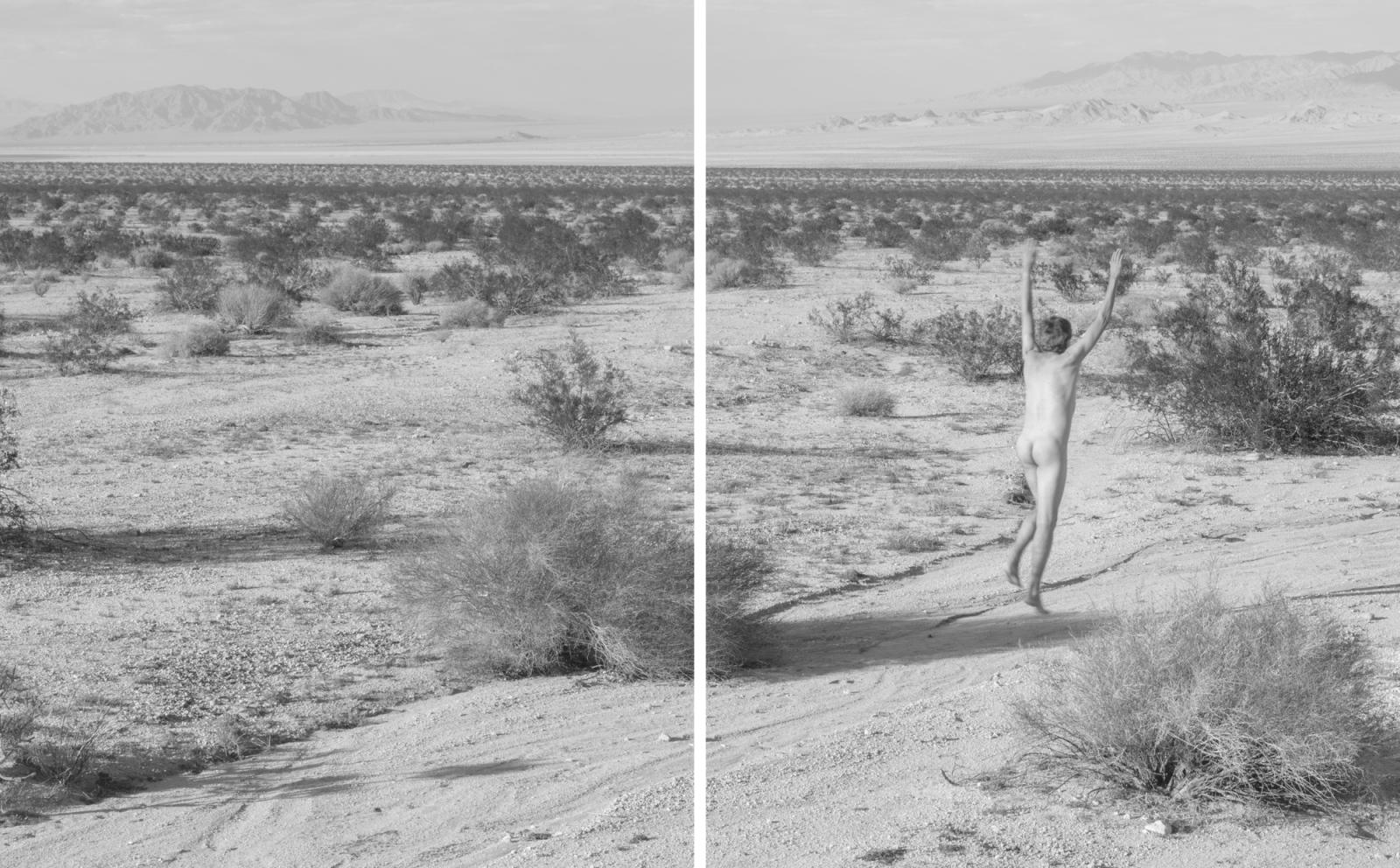 Art and Documentary Photography - Loading 2xdesertjump-3.jpg