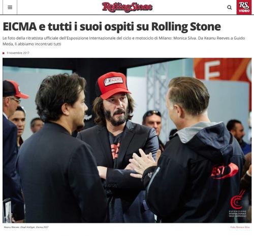 ROLLING STONE EICMA 2017   https://www.rollingstone.it/pop-life/foto-rrstyle/eicma-e-tutti-i-suoi-ospiti-su-rolling-stone/2017-11-09/