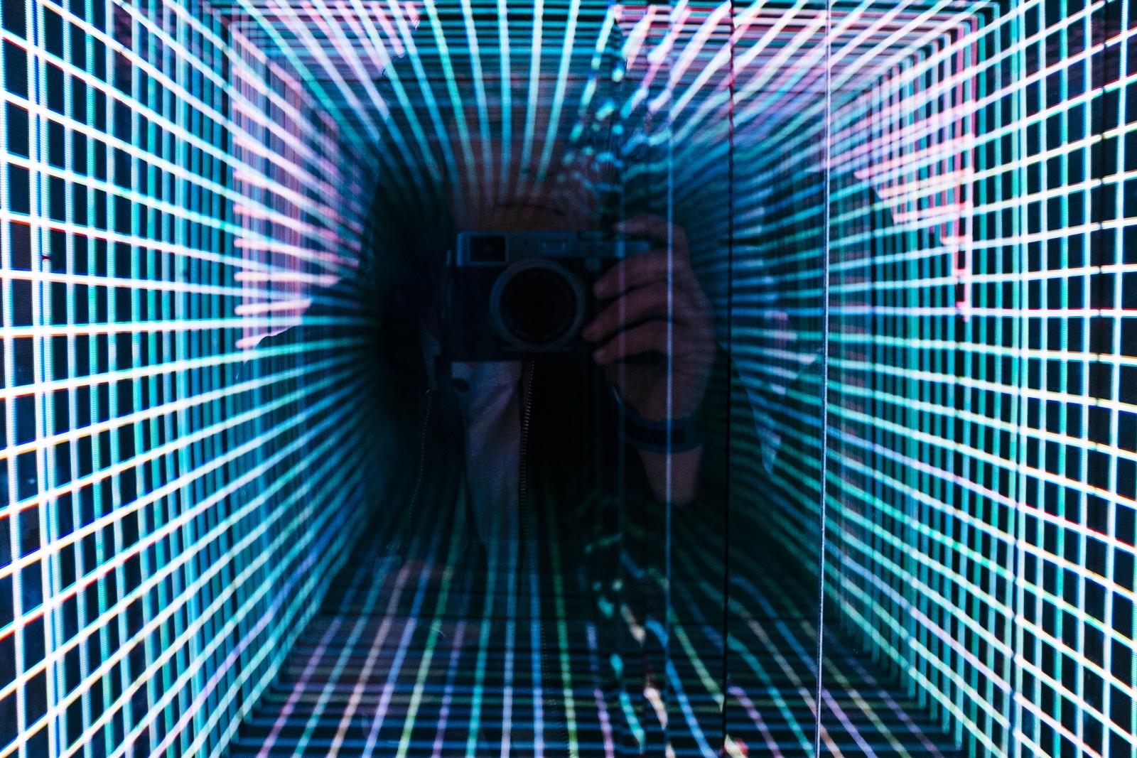 Art and Documentary Photography - Loading DSCF7324.jpg