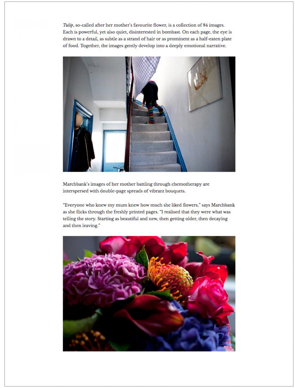 Art and Documentary Photography - Loading BJP2.jpg