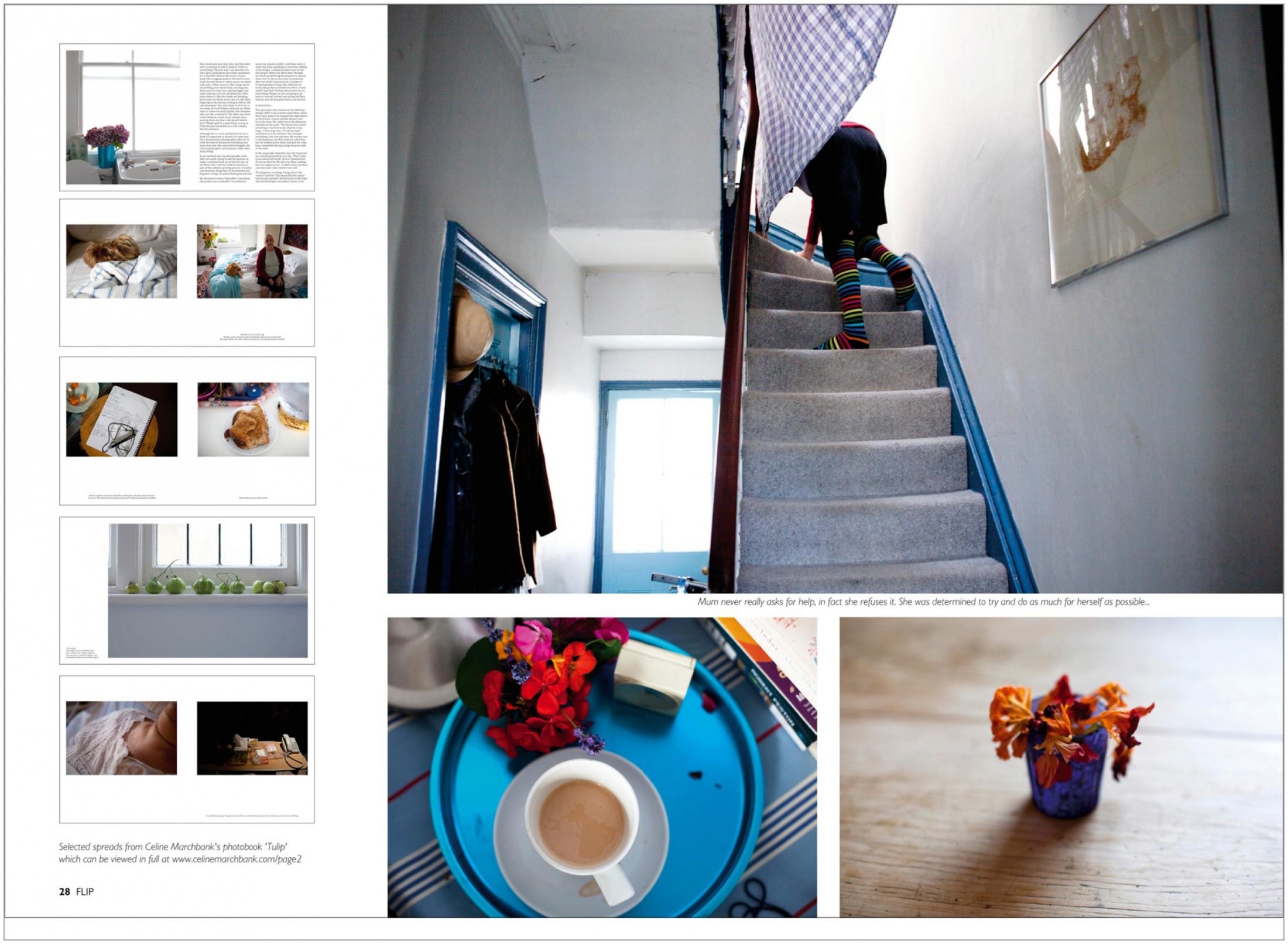 Art and Documentary Photography - Loading LIP3.jpg