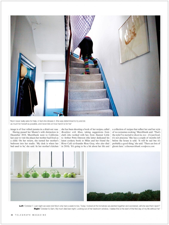 Art and Documentary Photography - Loading Tel3.jpg