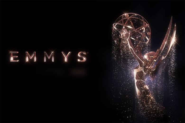 Art and Documentary Photography - Loading emmys-69th-key-no-tune-in-900x600.jpg