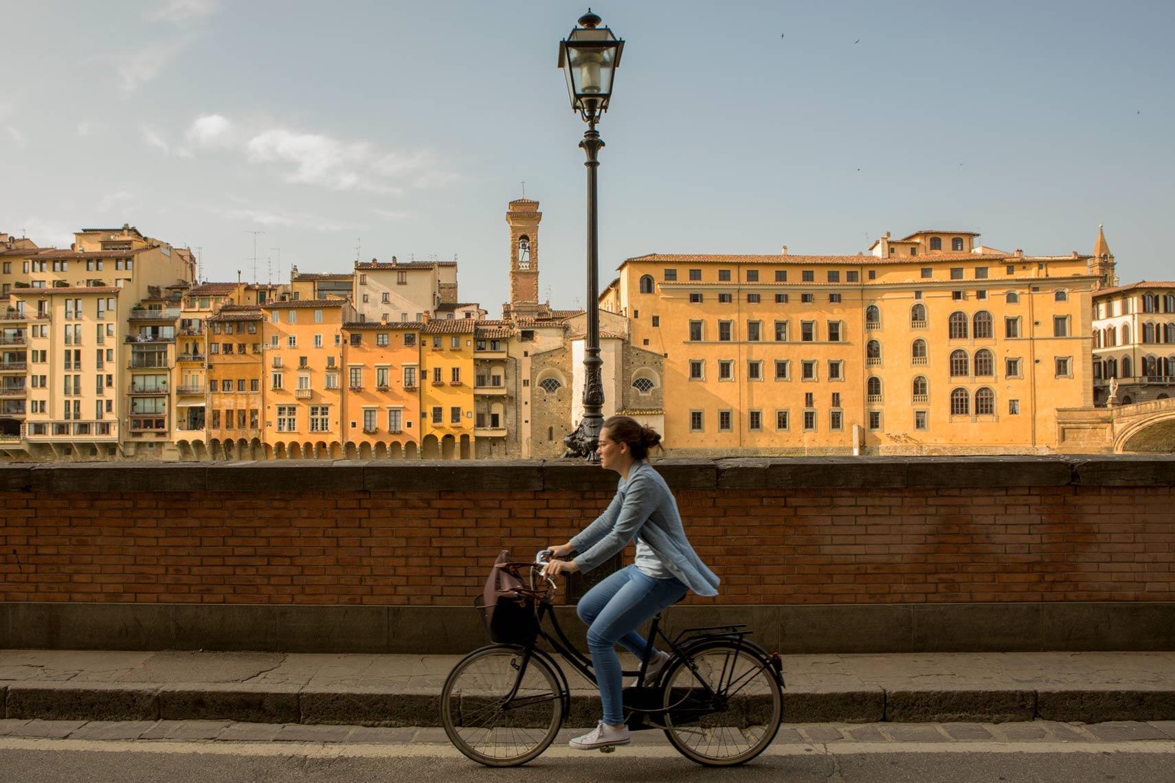 Art and Documentary Photography - Loading Italy15.jpg