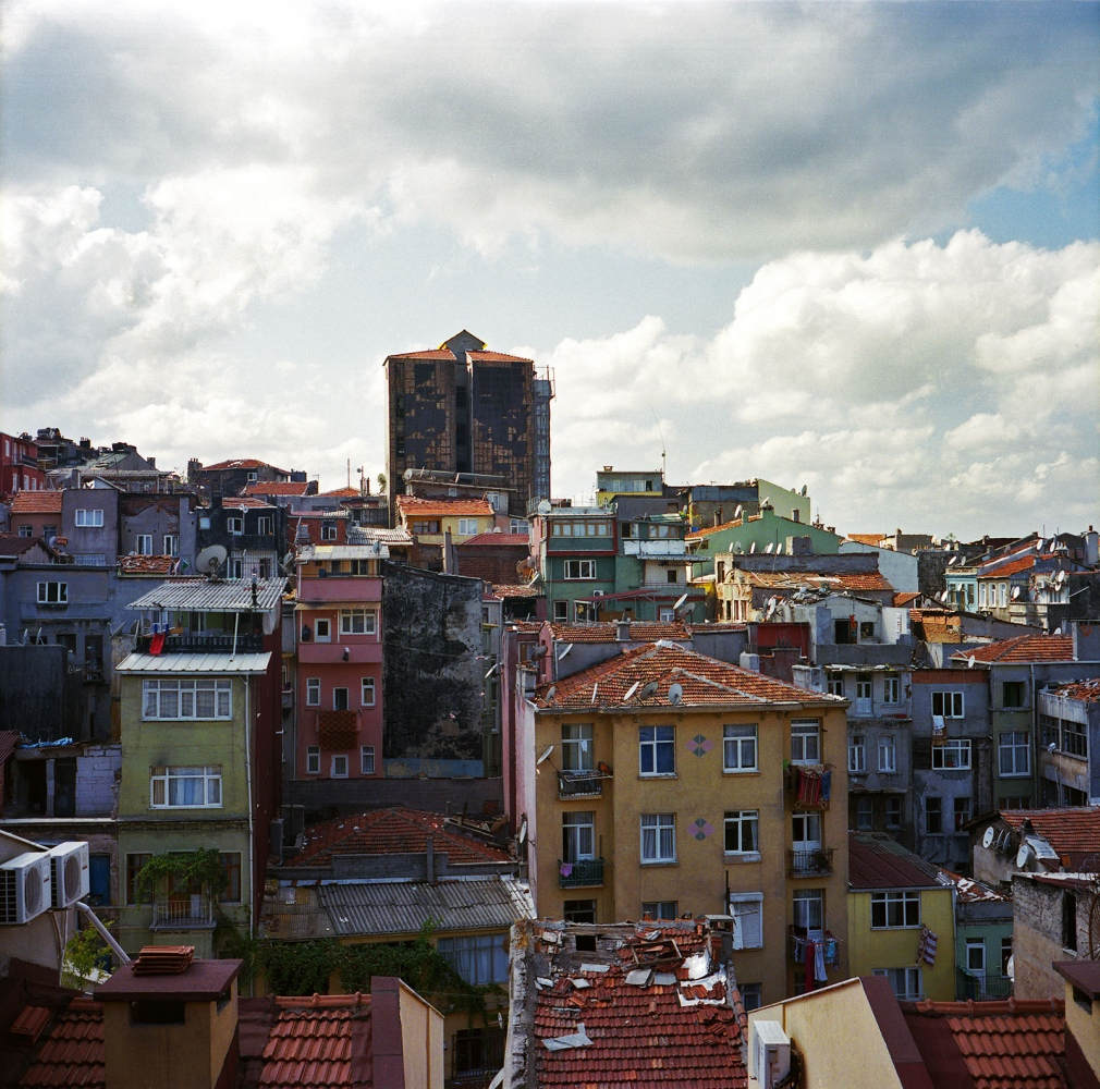 Photography image - Loading Istanbul_Tarlabasi__0001.jpg