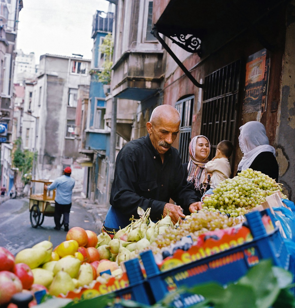 Photography image - Loading Istanbul_Tarlabasi__0002.JPG