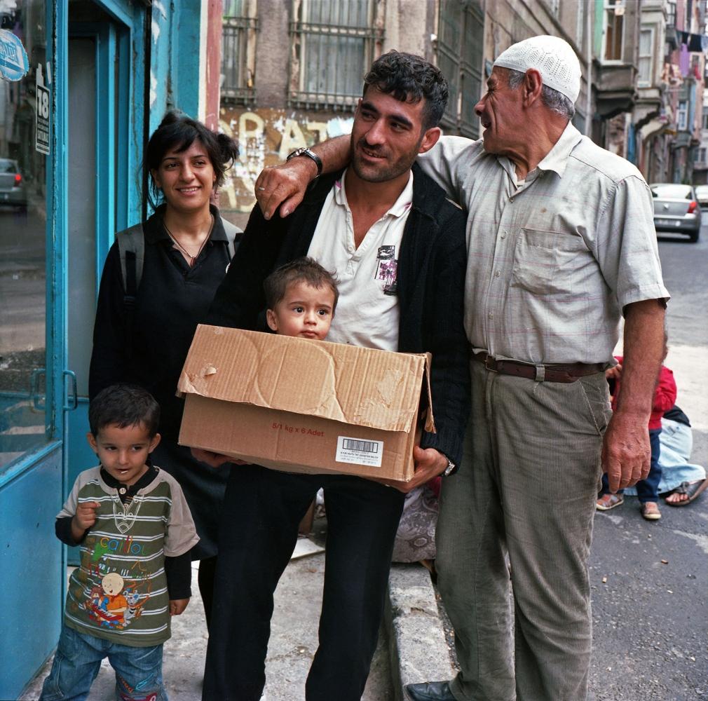Photography image - Loading Istanbul_Tarlabasi__0004.jpg