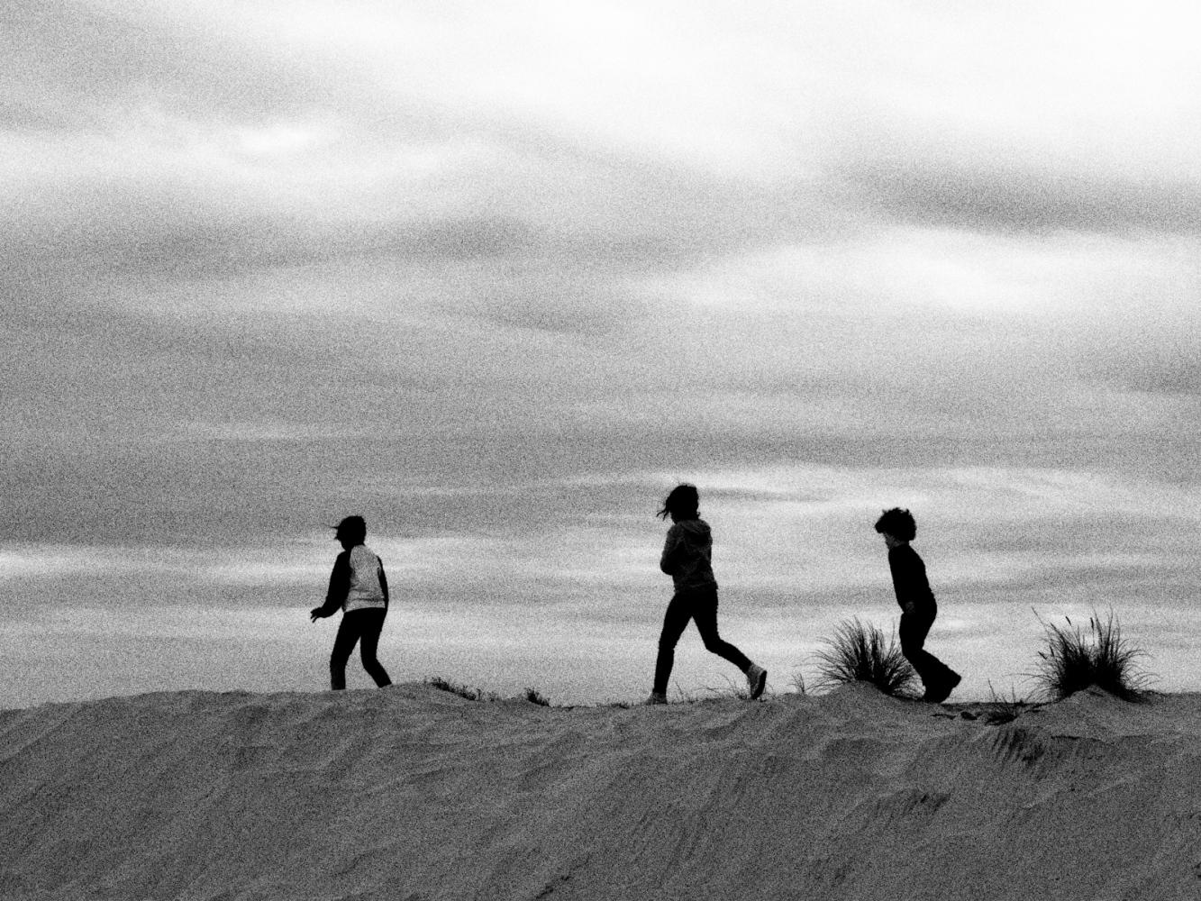 Photography image - Loading MeikeHanneSeele_soul-island-breath-1.JPG
