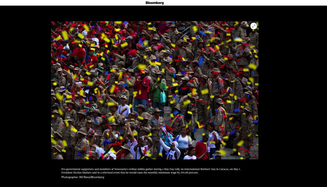 Photography image - Loading Screen_Shot_2018-05-06_at_7.35.38_PM.png