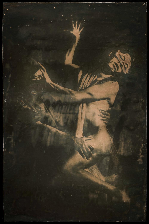 Art and Documentary Photography - Loading CBernate_2_Rapto.jpg