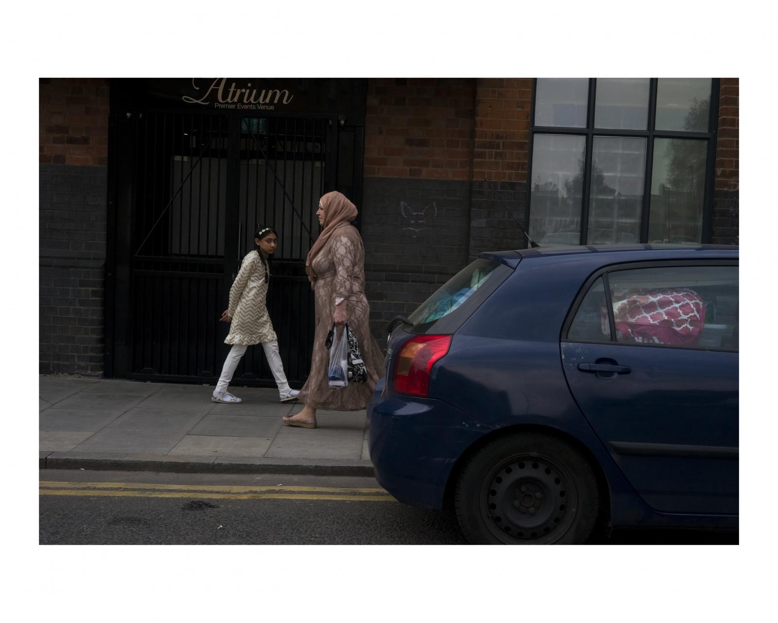 Photography image - Loading LONDON_2018_035.jpg