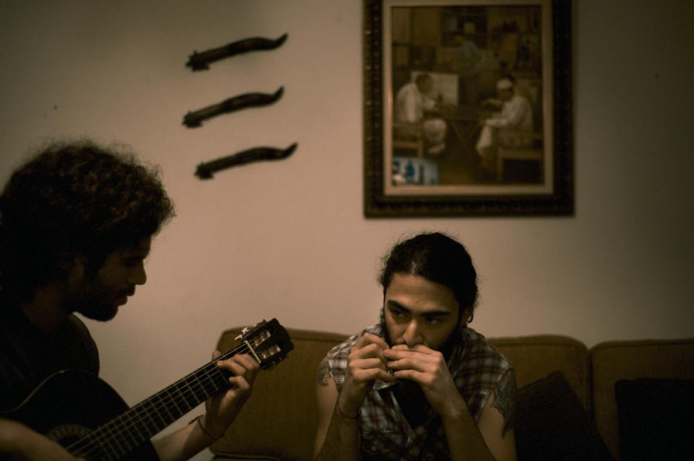 Art and Documentary Photography - Loading 020.jpg