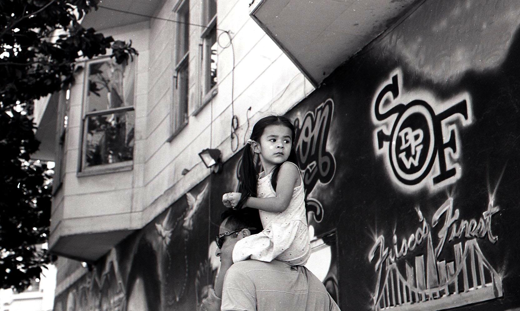 Art and Documentary Photography - Loading img048.jpg