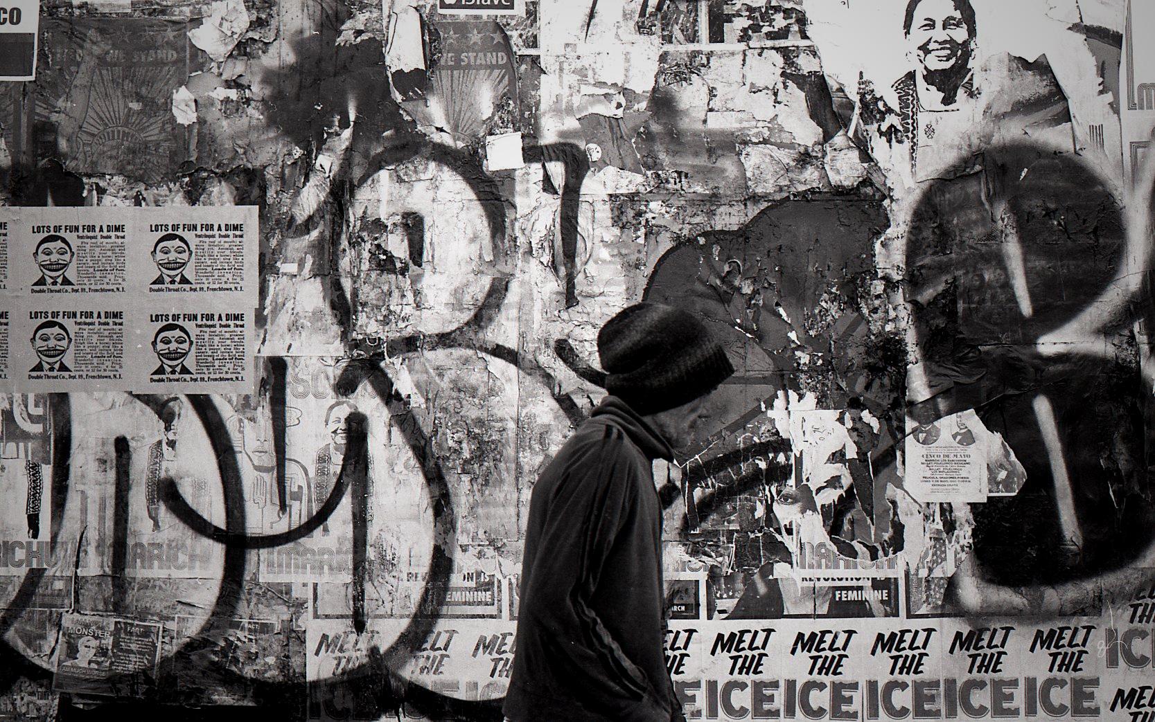 Art and Documentary Photography - Loading img070.jpg