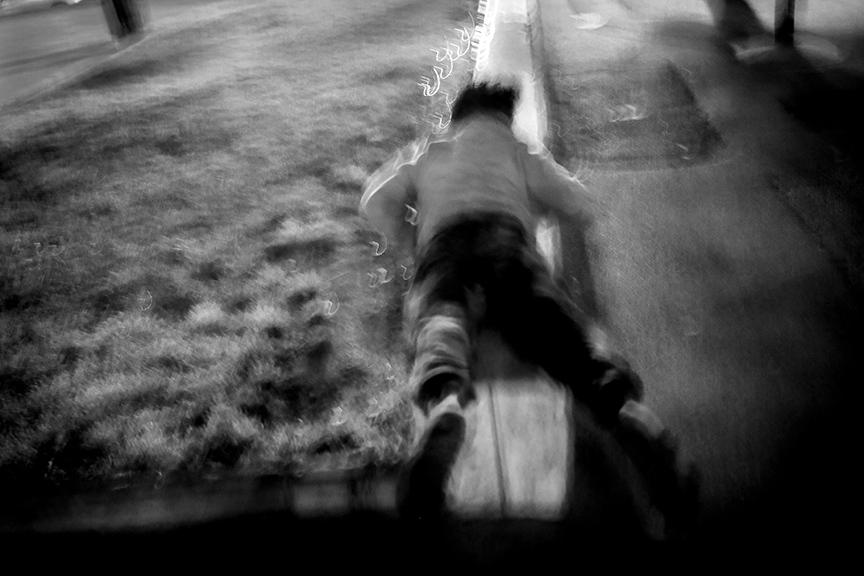 Photography image - Loading bonfigli014web.jpg