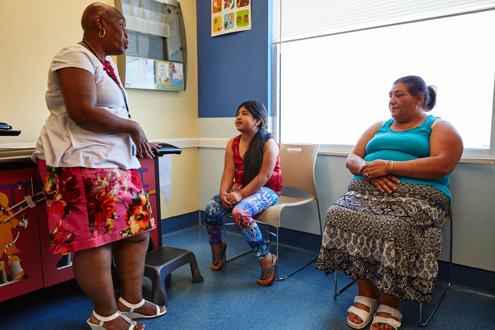 Art and Documentary Photography - Loading 05092018_HenryJAustinHealthCenter_Bellevue-Ewing_292.png