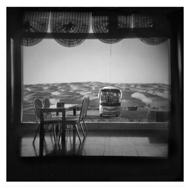Art and Documentary Photography - Loading 006-ALLEMAN-INNER MONGOLIA-FOTOVISURA.jpg