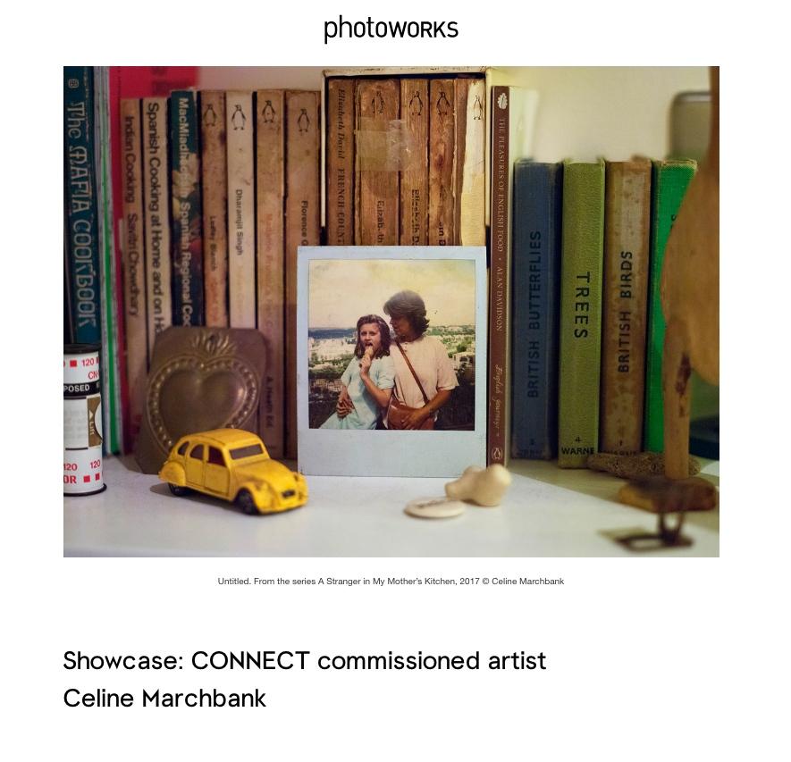 Photography image - Loading PhotoWorks.jpg