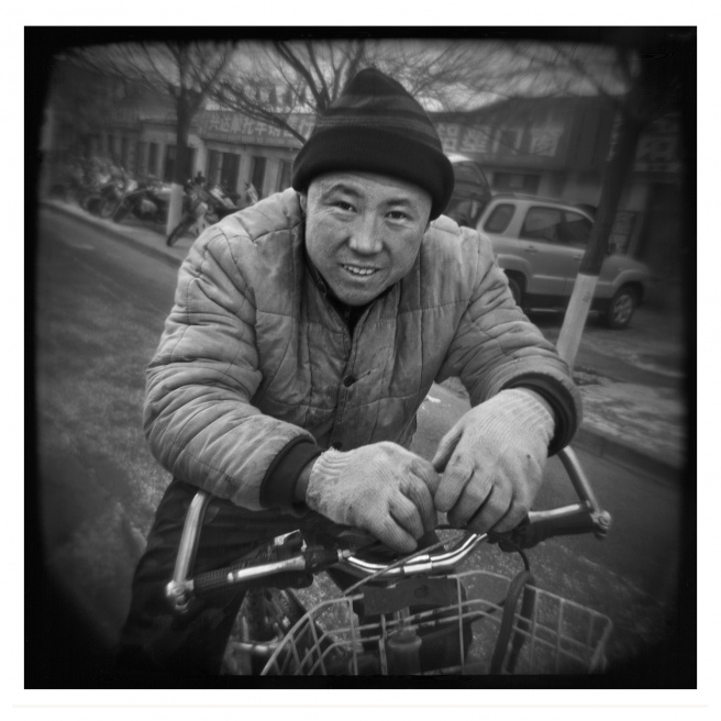Art and Documentary Photography - Loading 031-ALLEMAN-INNER MONGOLIA-FOTOVISURA.jpg