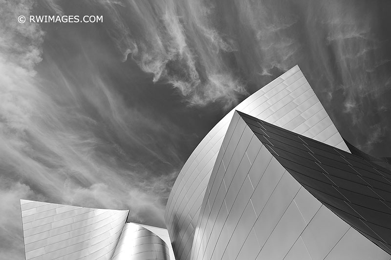 RW ❏ IMAGES | FINE ART PHOTOGRAPHY GALLERIES - RWIMAGES.COM