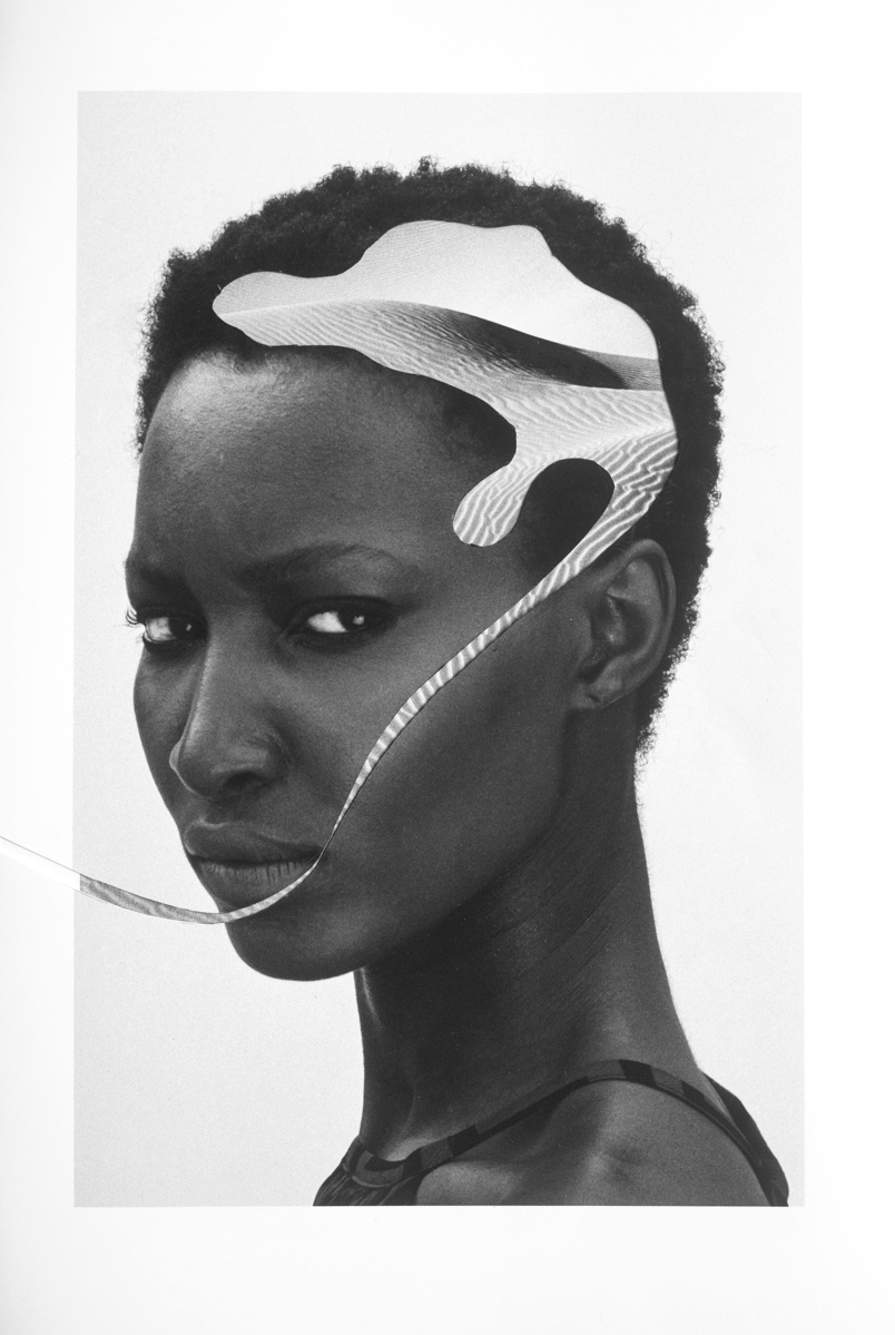 Art and Documentary Photography - Loading Blackorchidee_(7_of_12).jpg