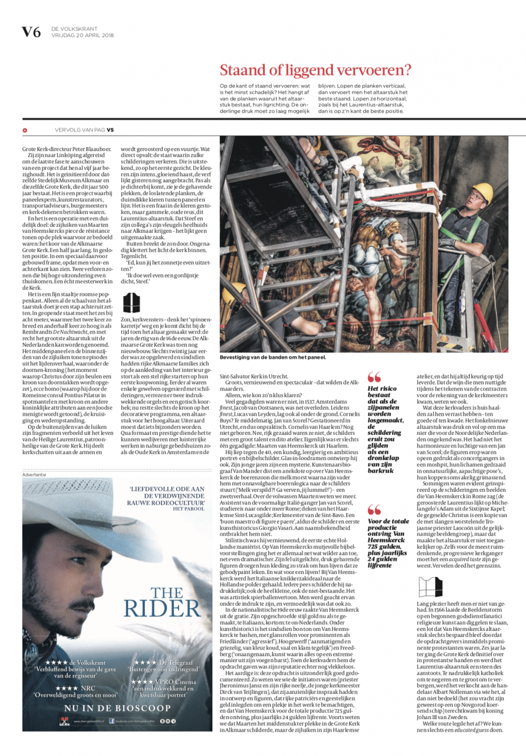 Art and Documentary Photography - Loading Volkskrant_PascalVossen_April2018_3.png